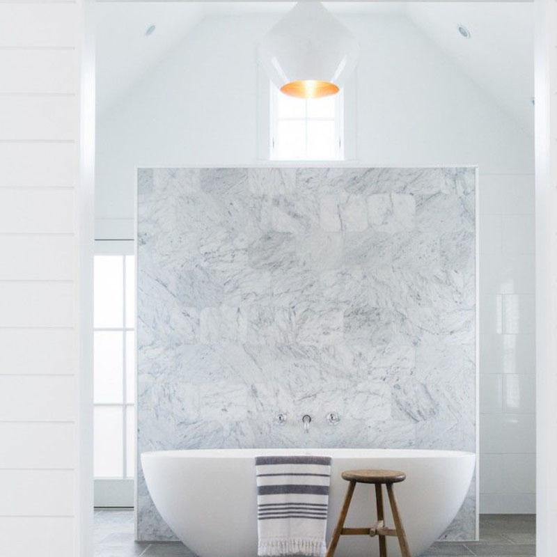 Countertop Amp Vanity Top Bianco Carrara White Kitchen
