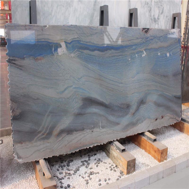 Best Blue Granite Azul Macaubasblue Granite Azul Macaubas Suppliers