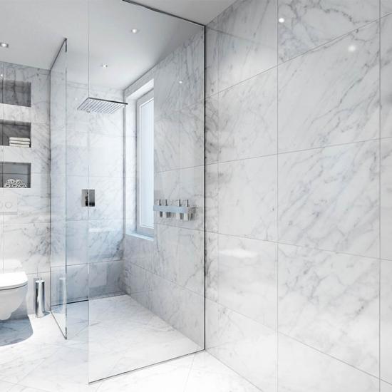 Shopping Online Bianco Carrara white wall tiles,Bianco Carrara white ...