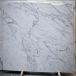 Statuary white marble wall tiles