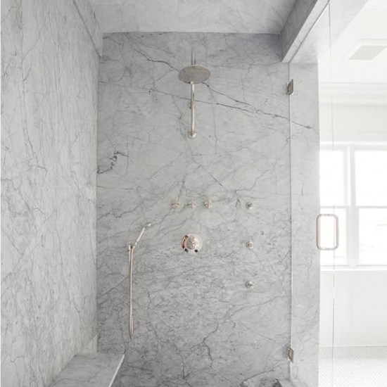 Italy White Marble Flooring Tiles Design Italy White Marble Flooring Tiles  Design ...