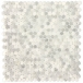 marble flooring border designs KR mosaic oriental white marble mosaic for paving