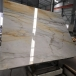 Bathroom Design Calacatta Gold Marble Wall Tiles