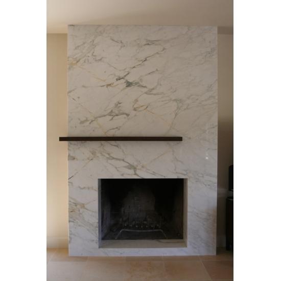 Countertop Amp Vanity Top Customized Fireplace Mentel