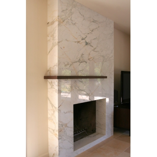 Countertop Amp Vanity Top Customized Fireplace Mentel