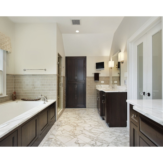 shopping online calacatta floor tile and wall tiles for