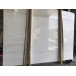 Greece White Marble Aristone white marble slabs