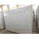 Guangxi White marble slabs 8