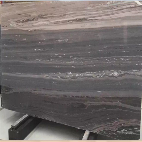 Best Palissandro Blue Marble Palissandro Blue Marble