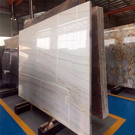 Best Brazil Luce Di Luna Quartzite SlabsBrazil Luce Di Luna - Brazilian tile manufacturers