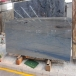 Azul Macaubas Blue granite slabs