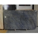 Azul Bahia blue granite Slabs
