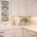 Kitchen Benchtop Italy Calacatta Gold Marble