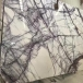Turkish Marble Milas Lilac Slabs