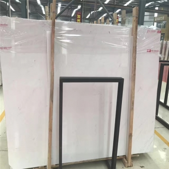Buy Best New Greece white marble Aristone white marble With Factory Price