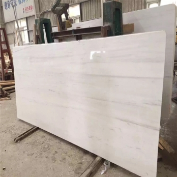 Buy Best Star White marble Slabs With Factory Price