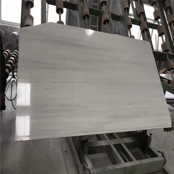 Buy Best Turkey White marble Star White marble With Factory Price