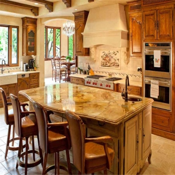 Buy Best Palomino Quartzite With Factory Price