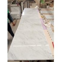 Buy Best Carrara Marble Tile With Factory Price