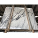 Hight quanlity Arabescato White Marble Slabs
