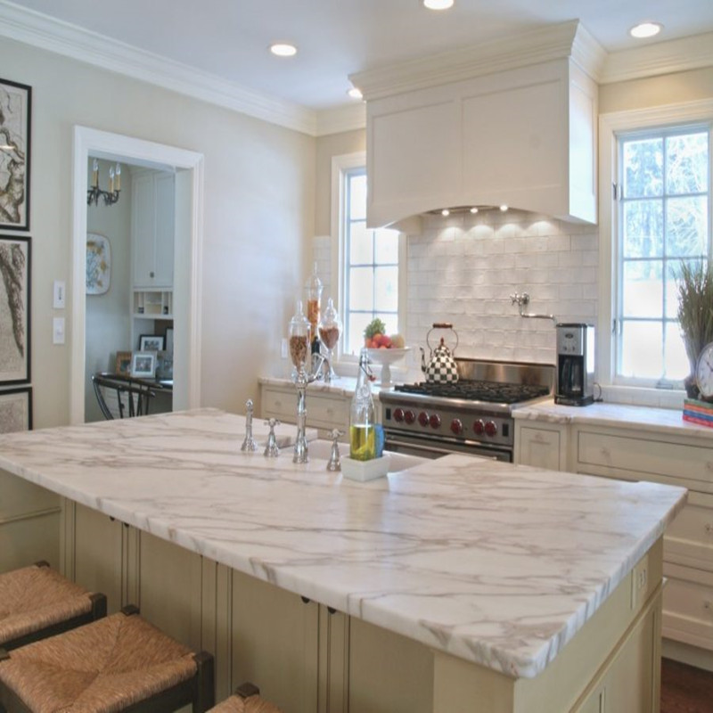 What Kitchen Countertop Is Right For You?